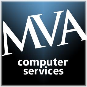 Computer Repair Redditch Bromsgrove Droitwich